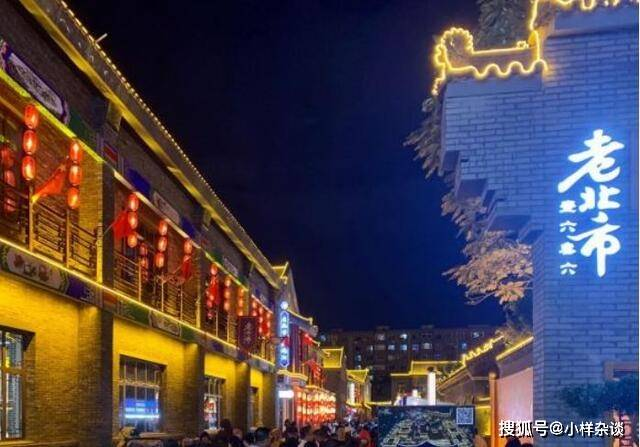 点亮盛京皇城行动在继续,同时奉天商务总会旧址也将修缮!