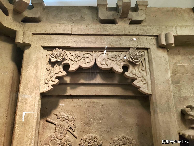 中国存在感不高的省会城市,却藏有丰富的人文古迹,值得去旅行  第10张