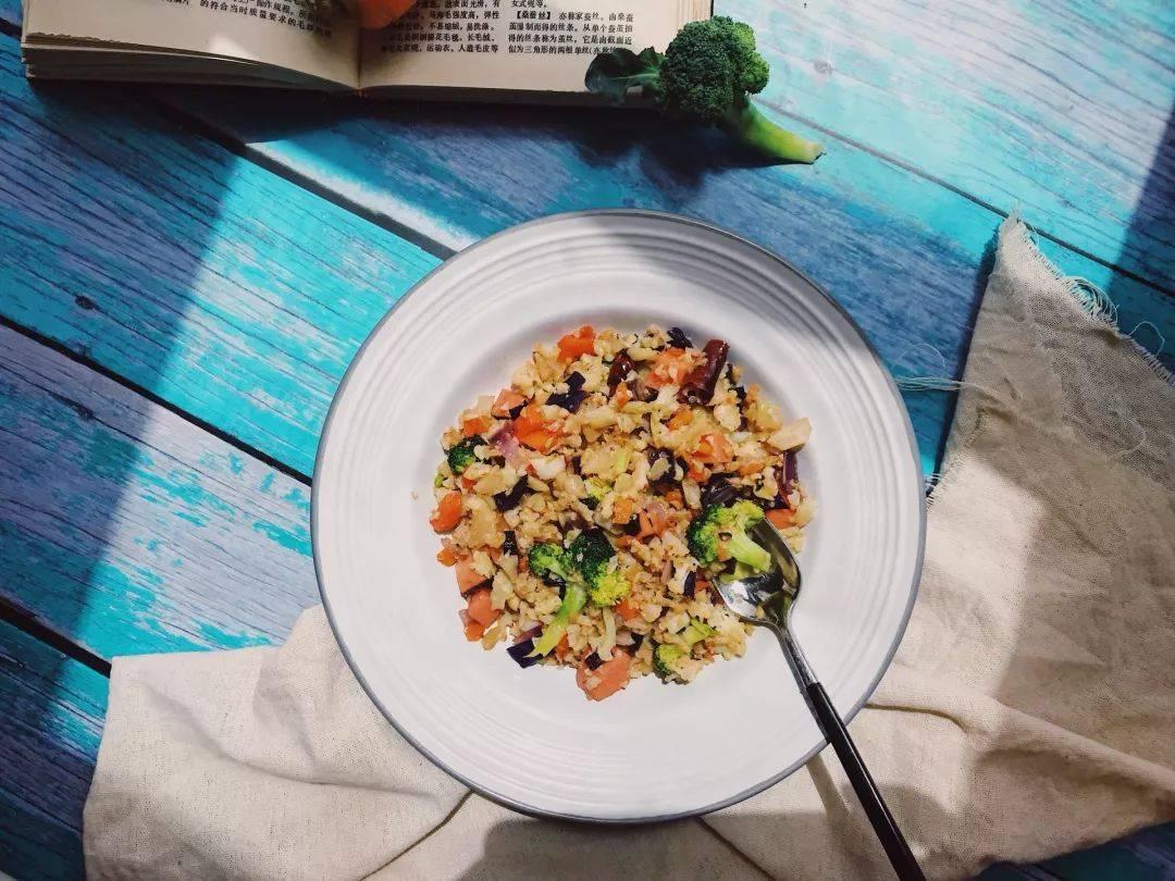 简单开胃菜30余道推荐,超级无敌下饭,家人都爱吃,每餐都光盘