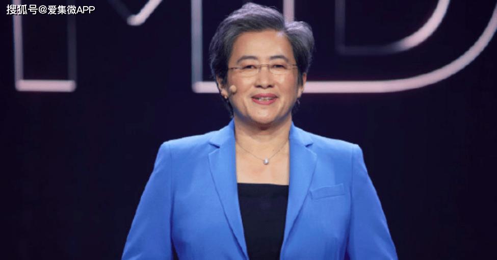 AMD发布锐龙5000系列处理器 三代EPYC服务器CPU性能最强