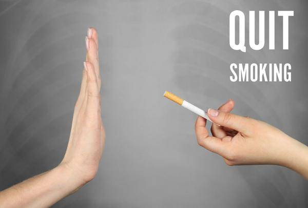 每年新增80万肺癌患者!要想肺更好,劝你多吃3物,少做3事