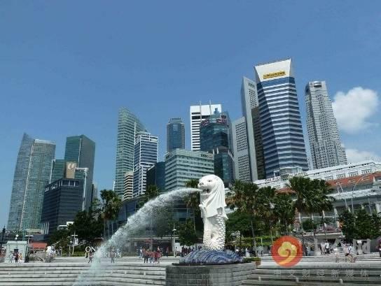 谷燕西:Diem第二个稳定币很有可能是基于新加坡元