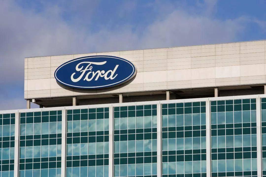 福特中国全年销售超60万辆 第四季度销售超19万辆同比增长30.3%