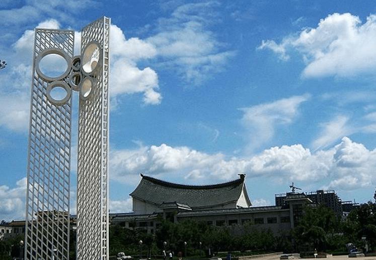 潍坊 淄博 经济总量_潍坊经济开发区规划图