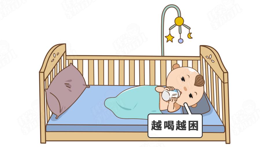 央视曝光!这种娃睡觉必用的产品,5成不合格!赶紧检查  第8张