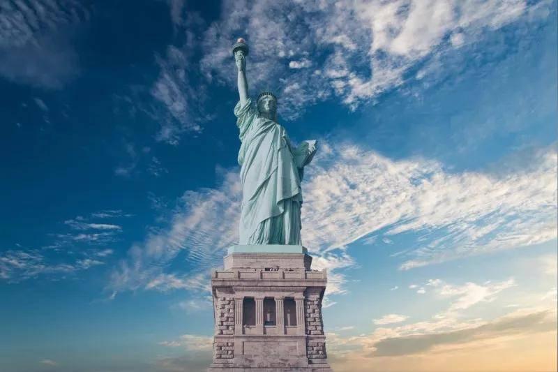 出国留学安全大过天:全美最危险的25个城市vs最安全的50所院校