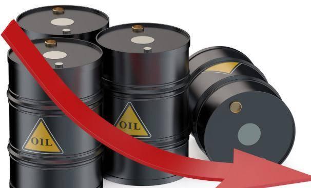 油价最新消息:1月13日各地油价准时调整,92、95汽油零售价!
