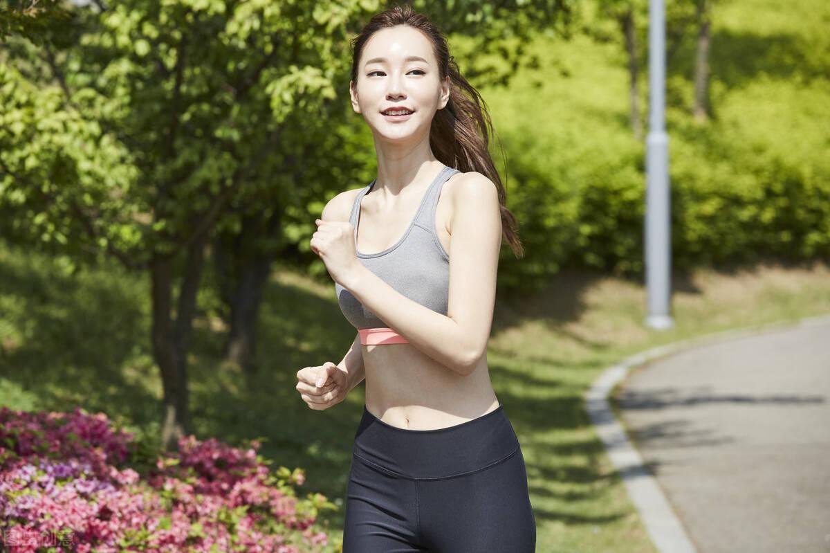 怎么提高减肥速度?学会几个技巧,让你减肥效率就会加倍!