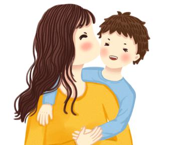 让自闭症孩子爱上社交,这些方法99%的家长都收藏了!  第7张