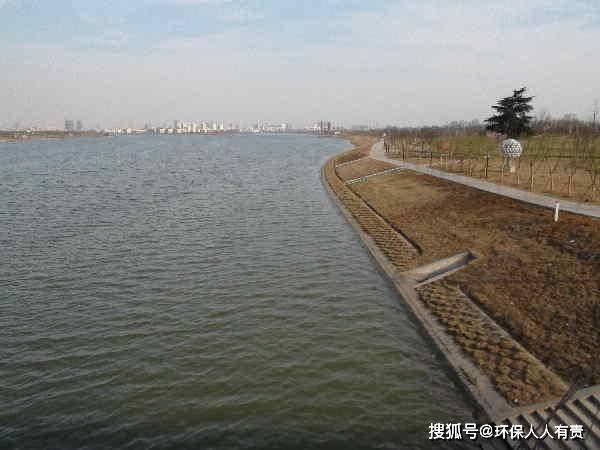 全年落实水利建设投资约7700亿元|鸭脖娱乐罗志祥官网入口(图4)