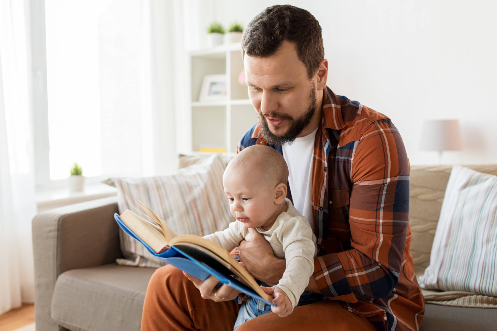 """五个月宝宝开始认生,经历多个""""第一次"""",妈妈用游戏促进娃成长  第8张"""