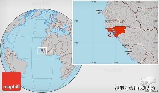 2021全球人口_全球人口