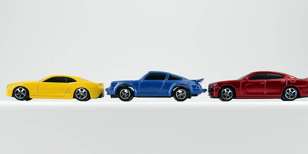 原型车前脸和一样,堪比宋MAX和豪华穗宝君730的车身
