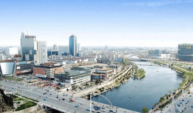 寿光市人口有多少_山东省十个百万人口大县:3个在菏泽,2个在潍坊