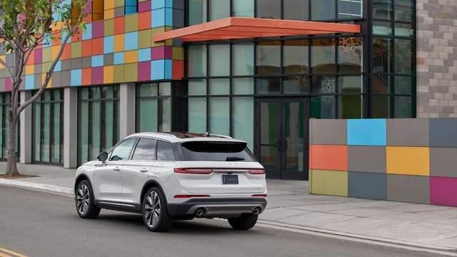 2020年新车上市成功率最高的原三款车,红旗H9排名第二