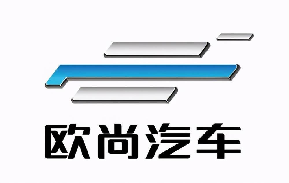 原静品鉴2021长安欧尚X7:颜值线上表现强,开起来不贵。