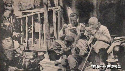 清康熙时期中国人口_人口普查(2)