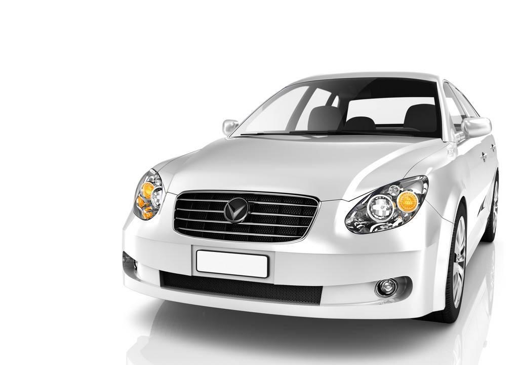 原车没人:明明是C级车,却卖B级车的价格,还是进口车