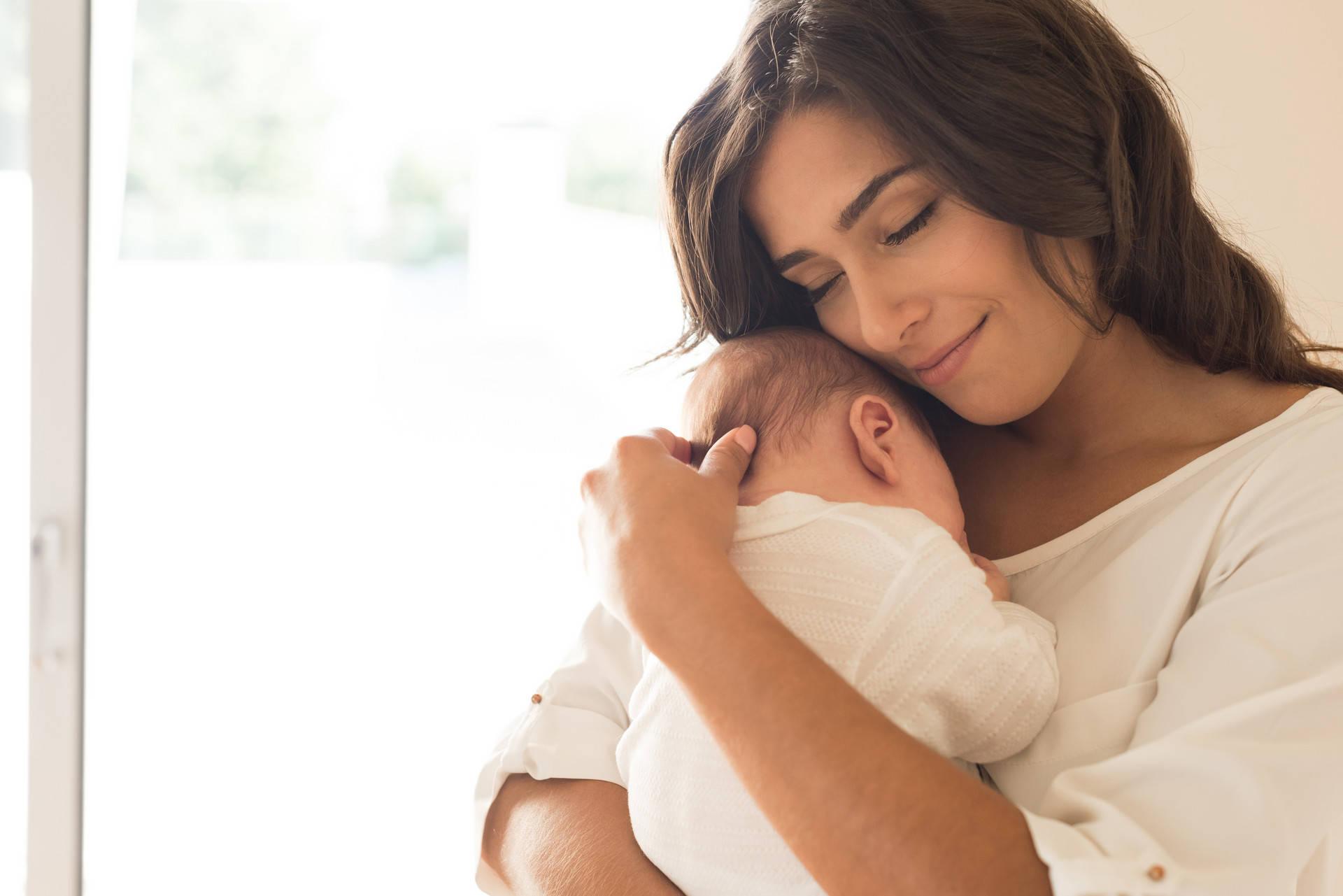 感冒、乳腺炎不能喂母乳?六个流传已久的谣言,妈妈轻信饿了娃