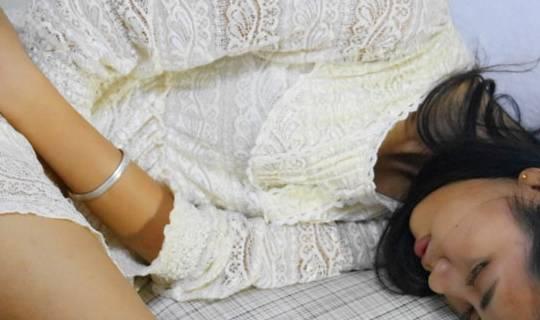 女人长期缺乏黄体酮,会引发严重后果!不孕可能只是其中最轻的