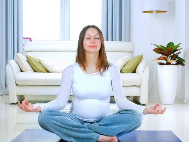 """女性最佳生育年龄,为了保证宝宝的健康,最好不要""""错过"""""""
