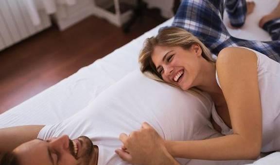 """月经走后多久""""一碰就怀孕""""?最佳的时间不是排卵日,这天别错过"""