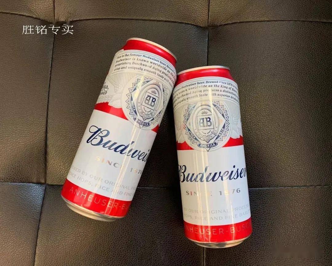 【小知识】啤酒小知识