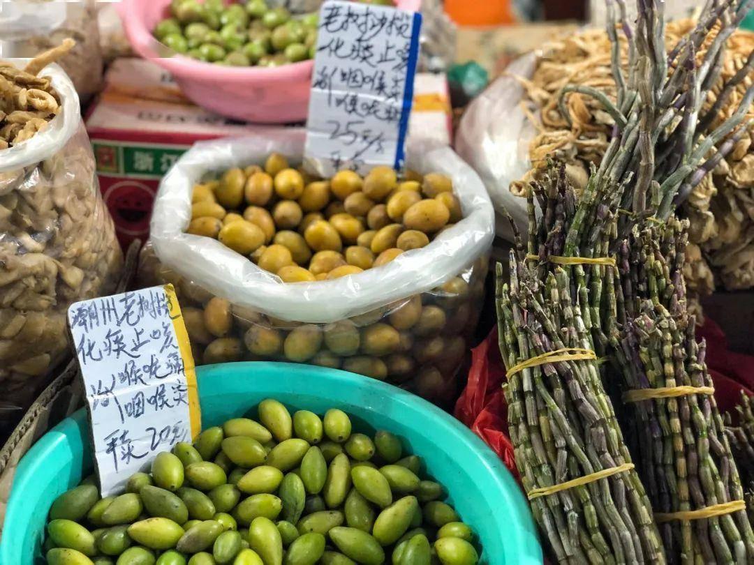 广州人:我的数学,都是菜市场阿姨教的!