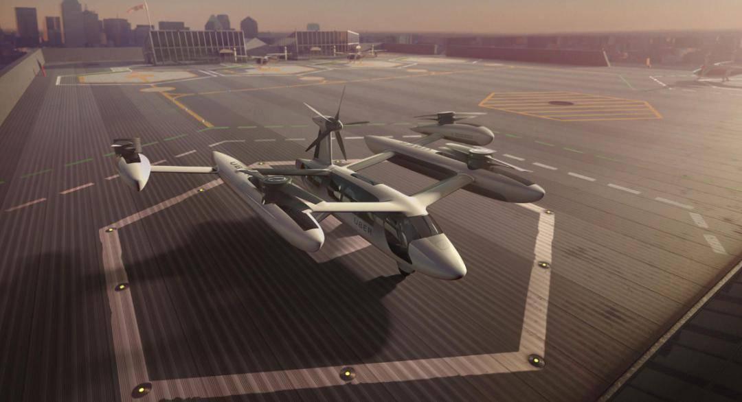飞机在天上飞的原理_飞机是怎么上天的 我想知道上天的工作原理