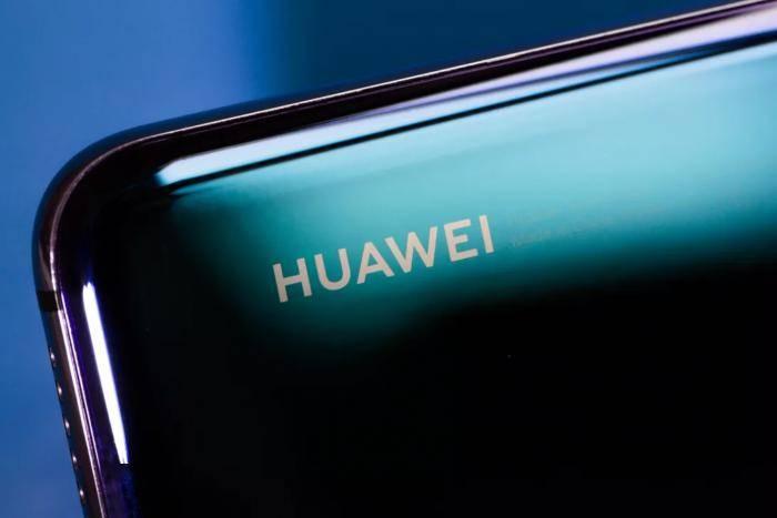 英国正考虑将华为设备逐步移出其5G网络_中欧新闻_欧洲中文网