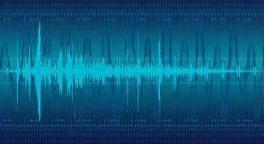 直播:周六中午12:30|走进中科院声学所,探索不为人知的声音奥秘