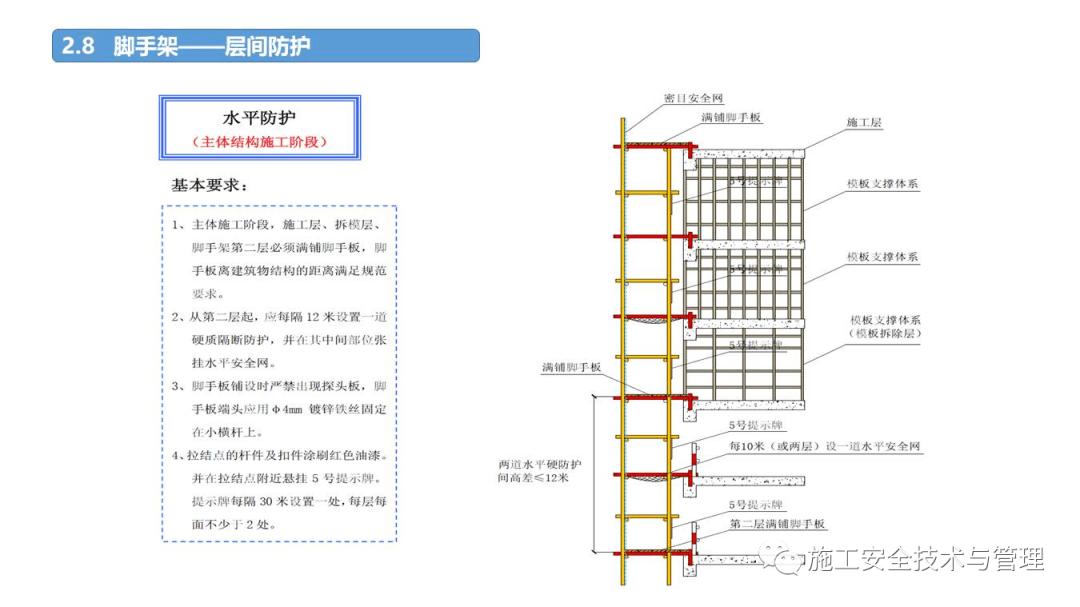 突发!8死1伤,广东龙川发生脚手架坍塌事故
