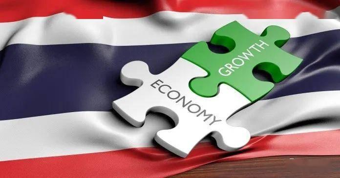 当前泰国经济状况与97金融危机时大不相同