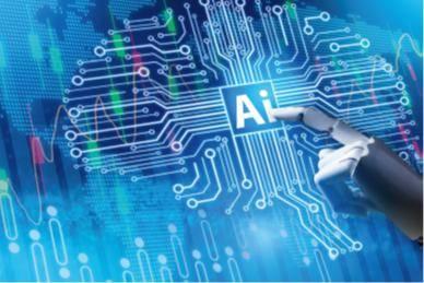【军事观点】美国防部联合人工智能中心发布《人工智能技术指南》