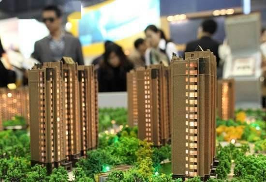 胶东经济圈文化旅游合作联盟成立对房地产市场具有一定的推动作用