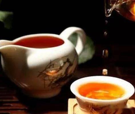 """18项!除了六堡茶文化创意产业园,梧州今年的""""茶""""目标还有这些→"""