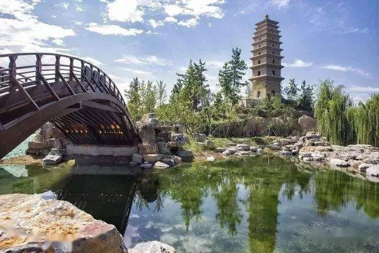 西安城中村改造政策_西安:加快西咸一体化进程,GDP达到1.15万亿,今年这么干!_发展