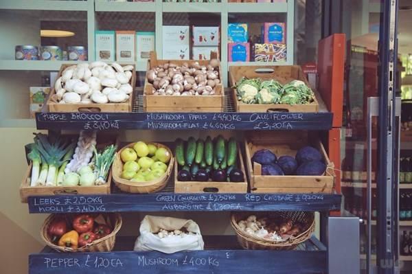 「医生」蔬菜可以随便吃?医生告诉你不可,这几种食物一起吃可能有害健康
