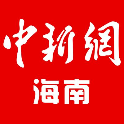 http://www.gyw007.com/kejiguancha/516234.html