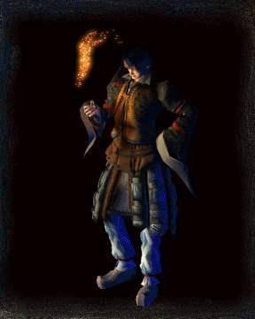 热血传奇:传奇法师,如何成为强大的巫师,法