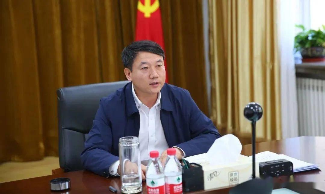 大庆gdp_大庆一季度GDP累计完成88.5亿元同比增加10.4%