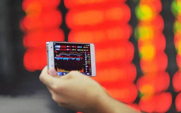 今日股市行情播报:11支股票跌停