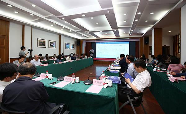 上海文化发展系列蓝皮书:对上海文化发展全景式记述和研究
