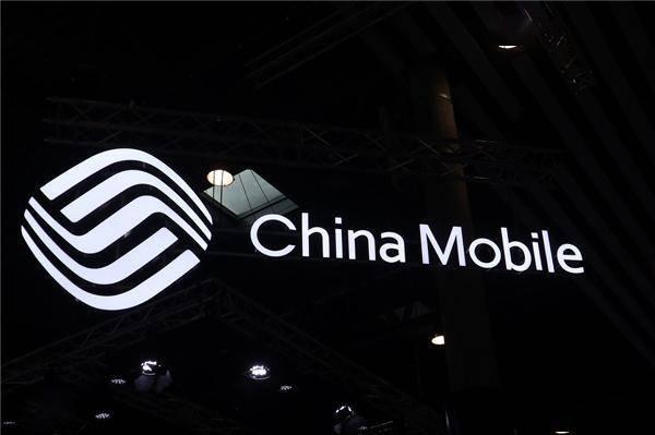 中国移动80亿采购PC服务器:华为/中兴大头、联想出局