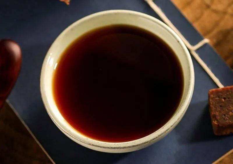 """甘蔗■?每月那几天,得喝""""红糖水"""",是不是有什么误会?"""