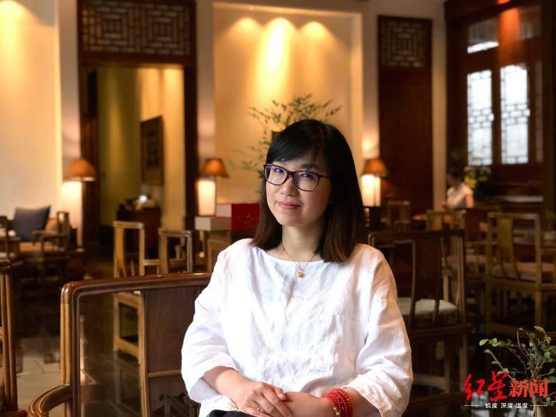 「影节」为中国影视带来了怎样的改变?,专访   延期的上影节和上视节