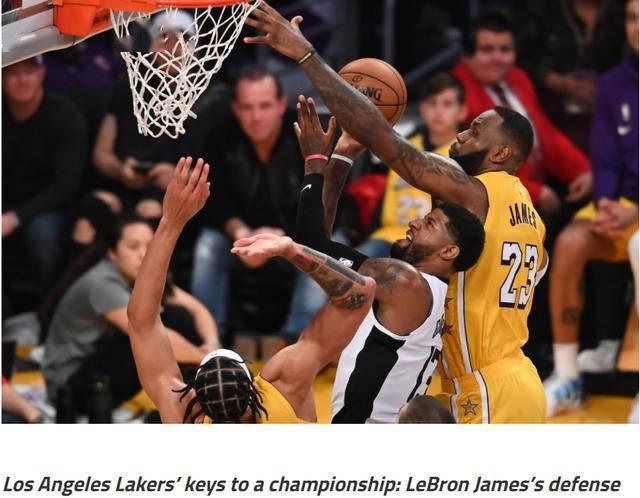 NBA高层计划七月在奥兰多的迪士尼恢复赛季