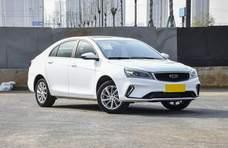 2021款雷凌新增四款车型版本,售价11.38万元起!