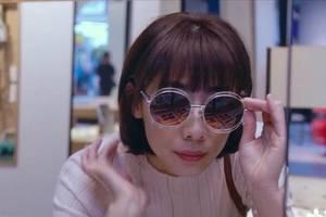 《半个喜剧》任素汐挑战北京大妞,30岁被老妈催婚大呼:我才29!图片