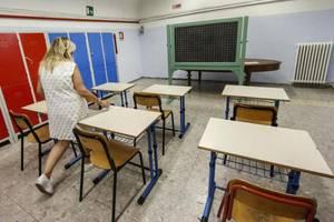 意大利教育部:9月14日正式開學1日起可開展補習